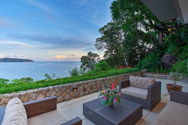 phuket-villawangnamjai_designrulz (34)