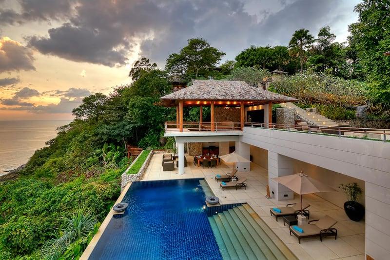 phuket-villawangnamjai_designrulz (35)