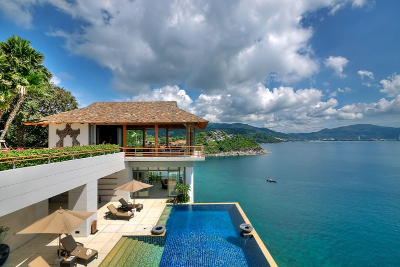 phuket-villawangnamjai_designrulz (7)
