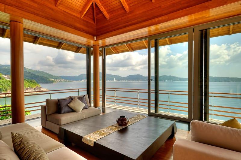 phuket-villawangnamjai_designrulz (9)
