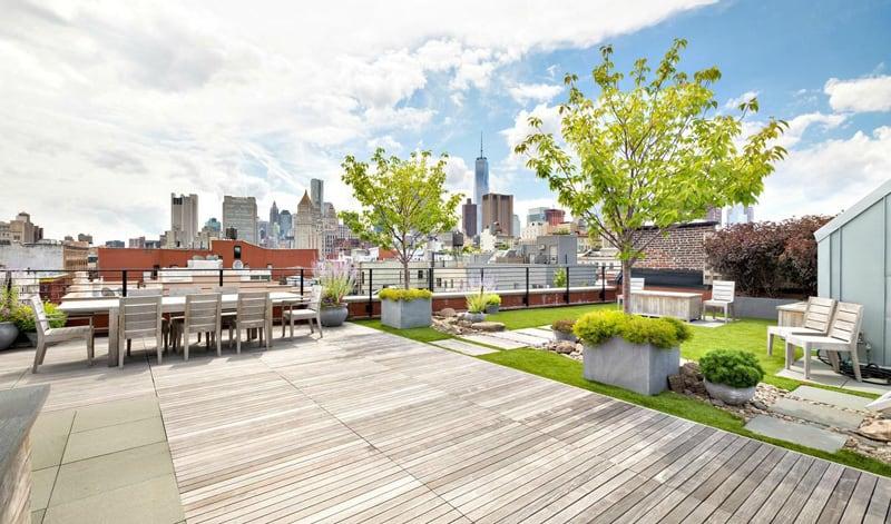 roof terrace-designrulz (1)