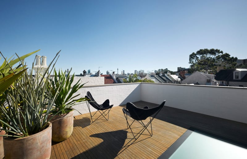 roof terrace-designrulz (10)