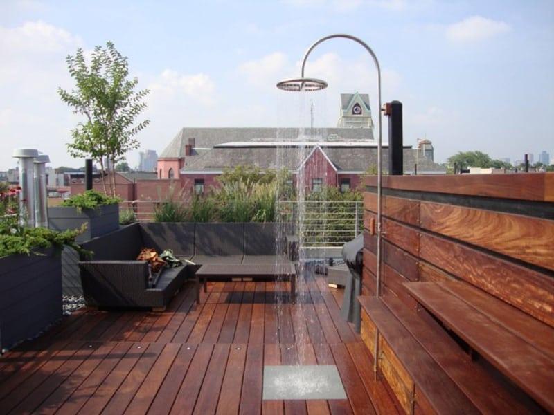 roof terrace-designrulz (11)