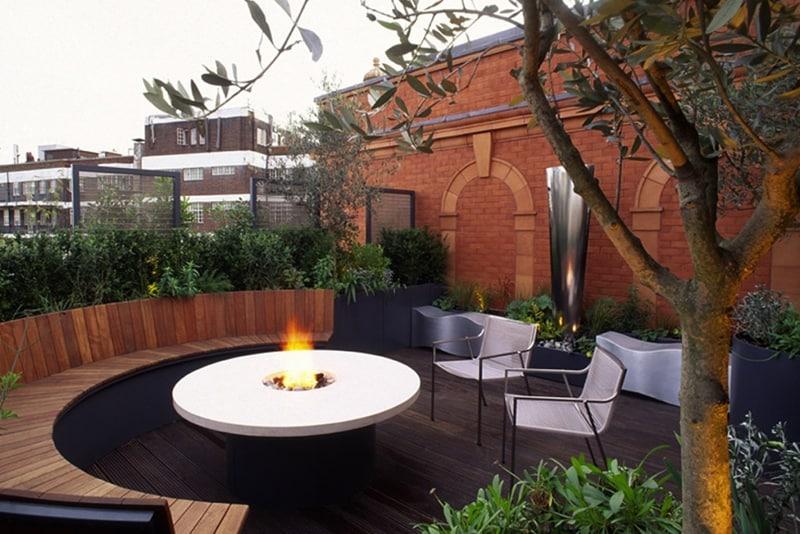 roof terrace-designrulz (12)