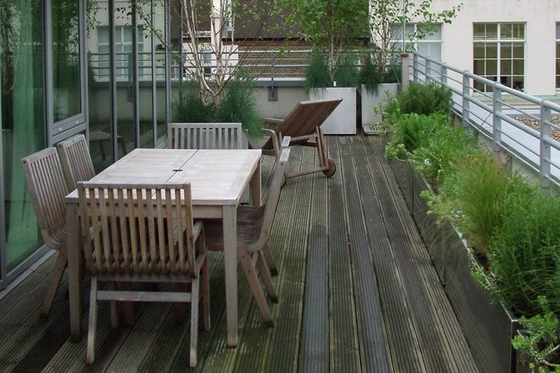 roof terrace-designrulz (13)