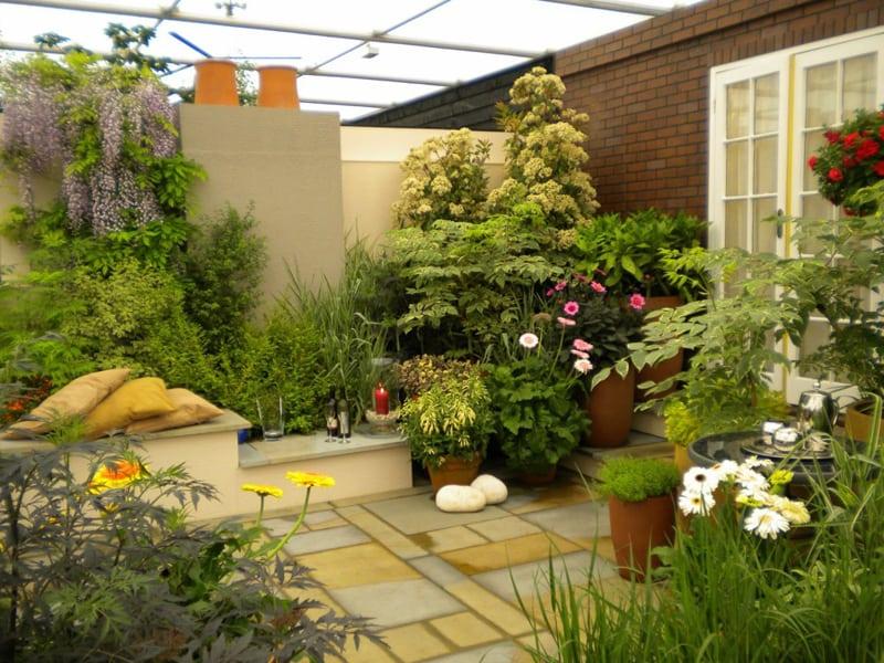 roof terrace-designrulz (15)