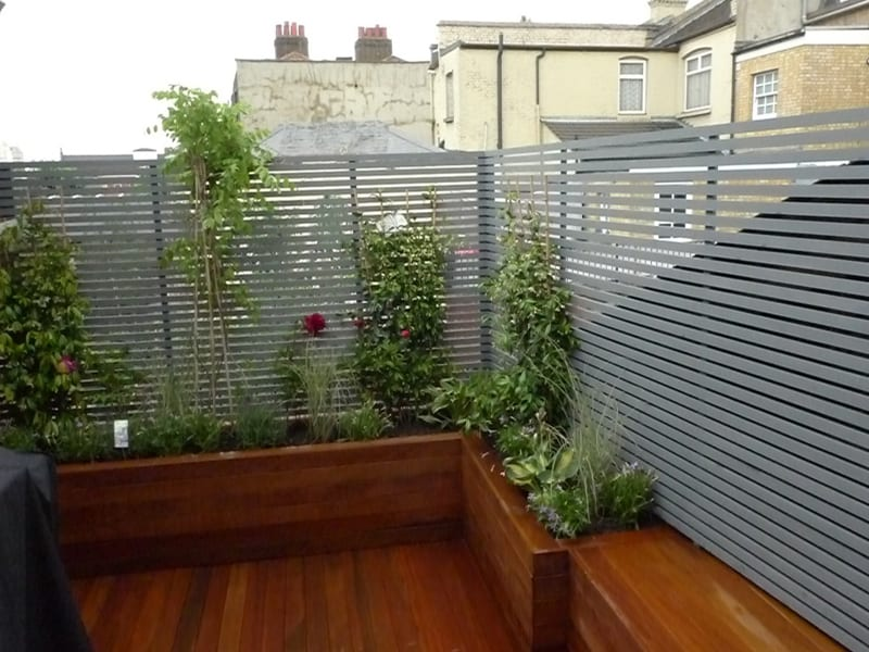 roof terrace-designrulz (16)