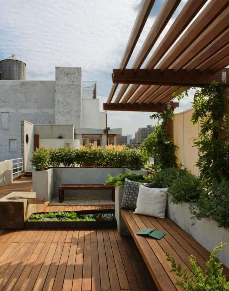 33 ideas for your outdoor space pergola design ideas and terraces ideas. Black Bedroom Furniture Sets. Home Design Ideas