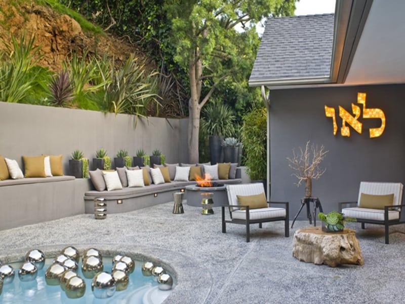 roof terrace-designrulz (2)