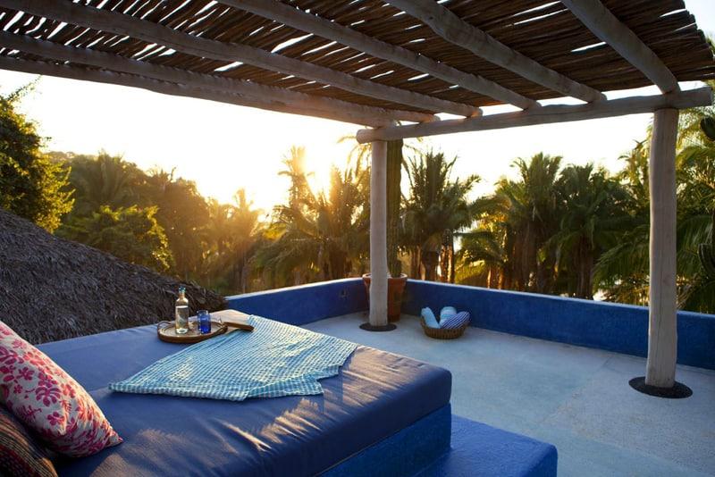 roof terrace-designrulz (21)