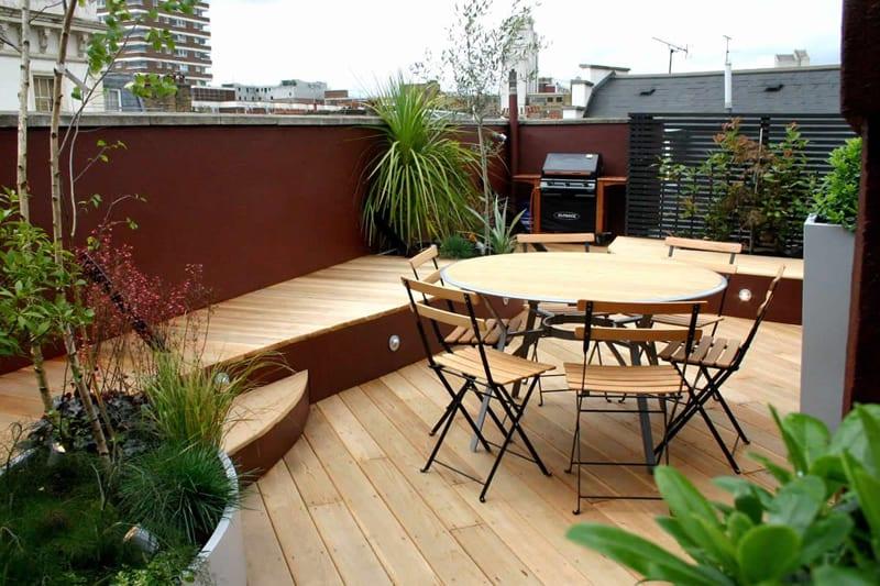 roof terrace-designrulz (23)