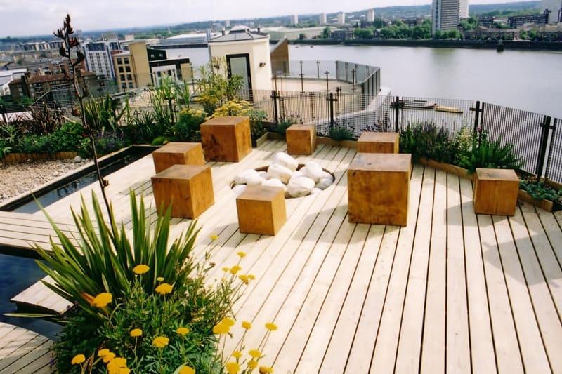 roof terrace-designrulz (24)