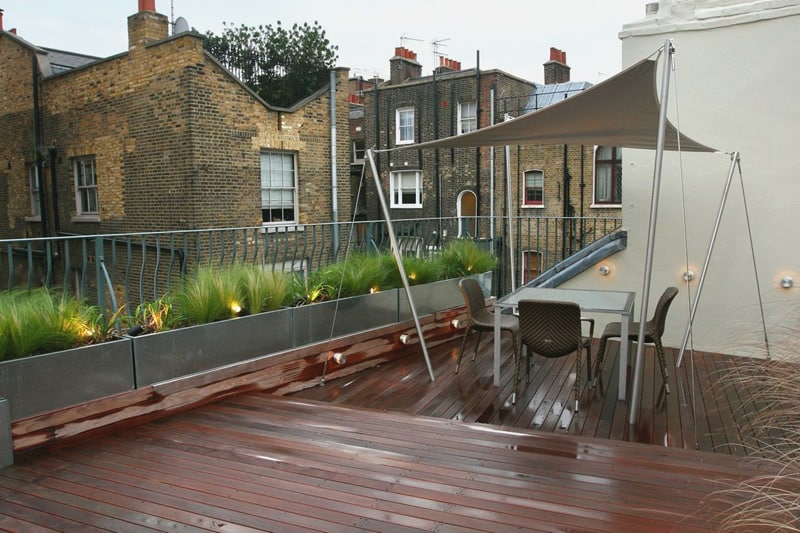 roof terrace-designrulz (25)