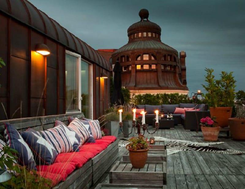 roof terrace-designrulz (26)