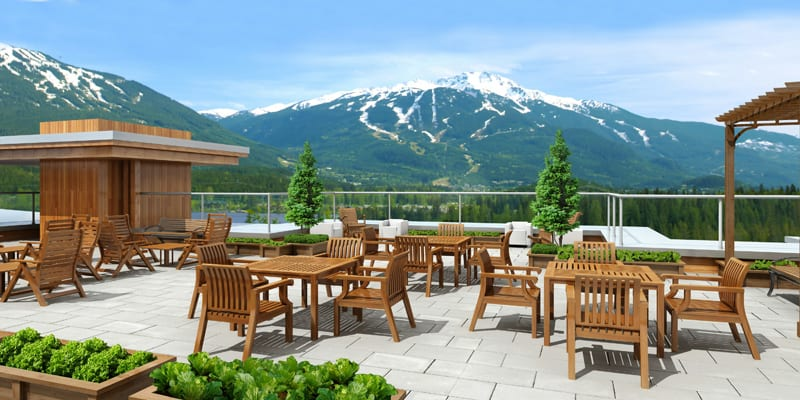 roof terrace-designrulz (27)