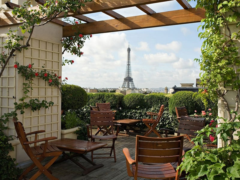 roof terrace-designrulz (28)
