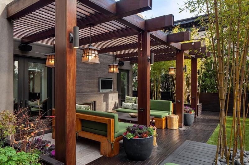 roof terrace-designrulz (29)