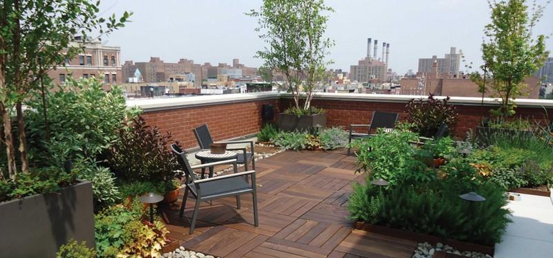 roof terrace-designrulz (3)