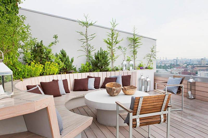 roof terrace-designrulz (4)