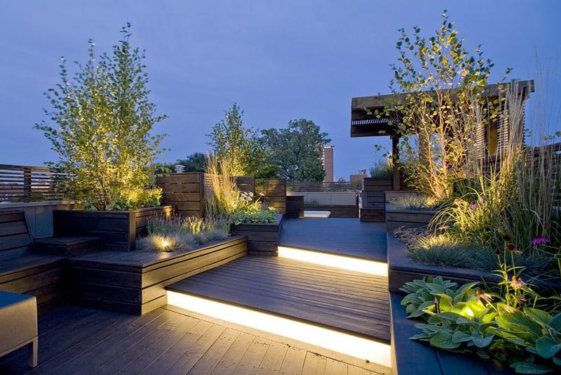 roof terrace-designrulz (7)