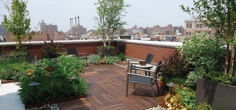 roof terrace-designrulz (9)