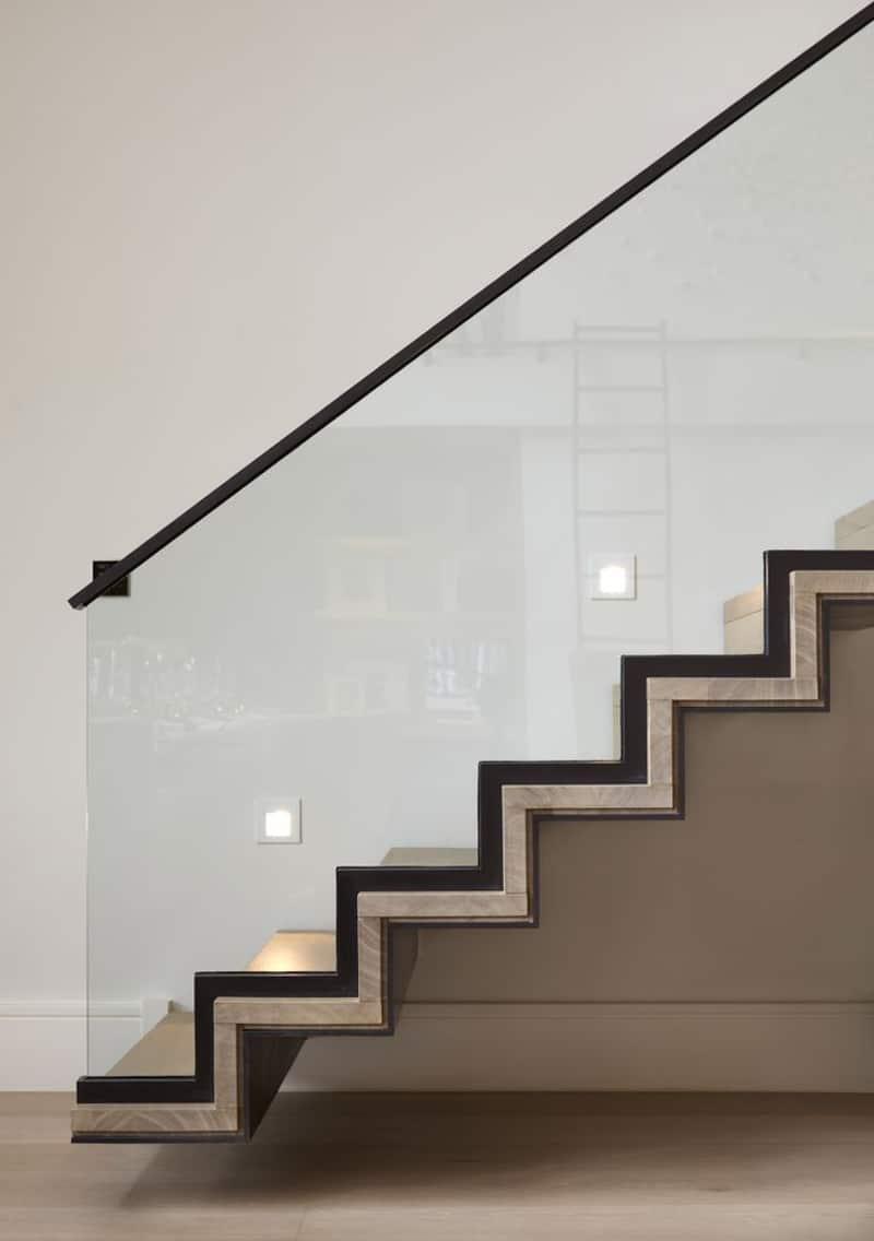 stairs detail_desingrulz (1)