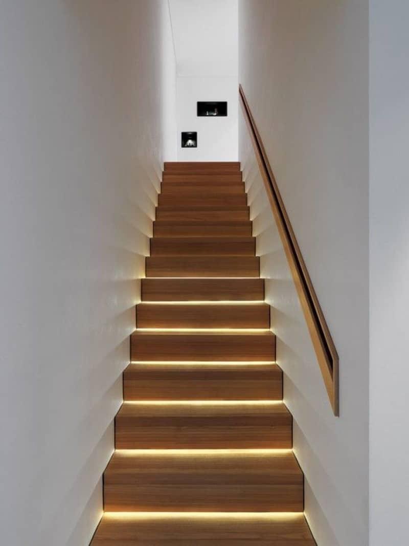 stairs detail_desingrulz (11)