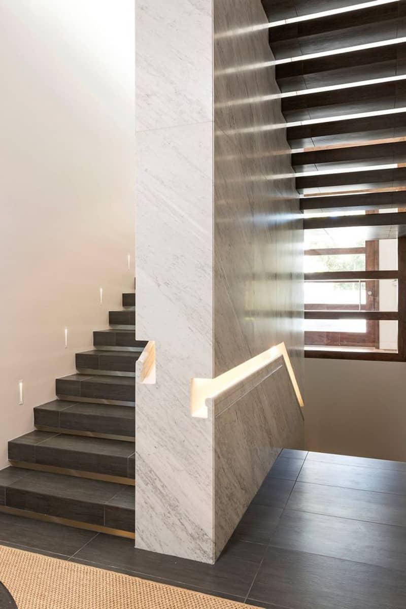 stairs detail_desingrulz (13)