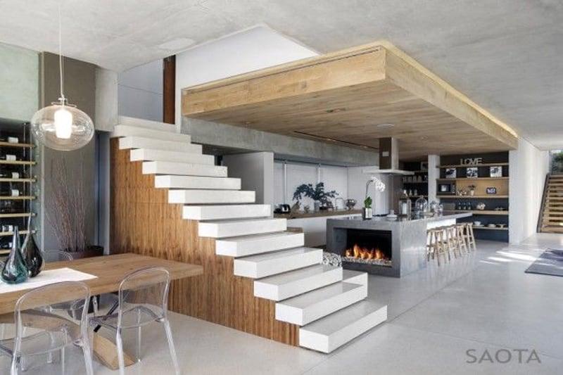 stairs detail_desingrulz (14)
