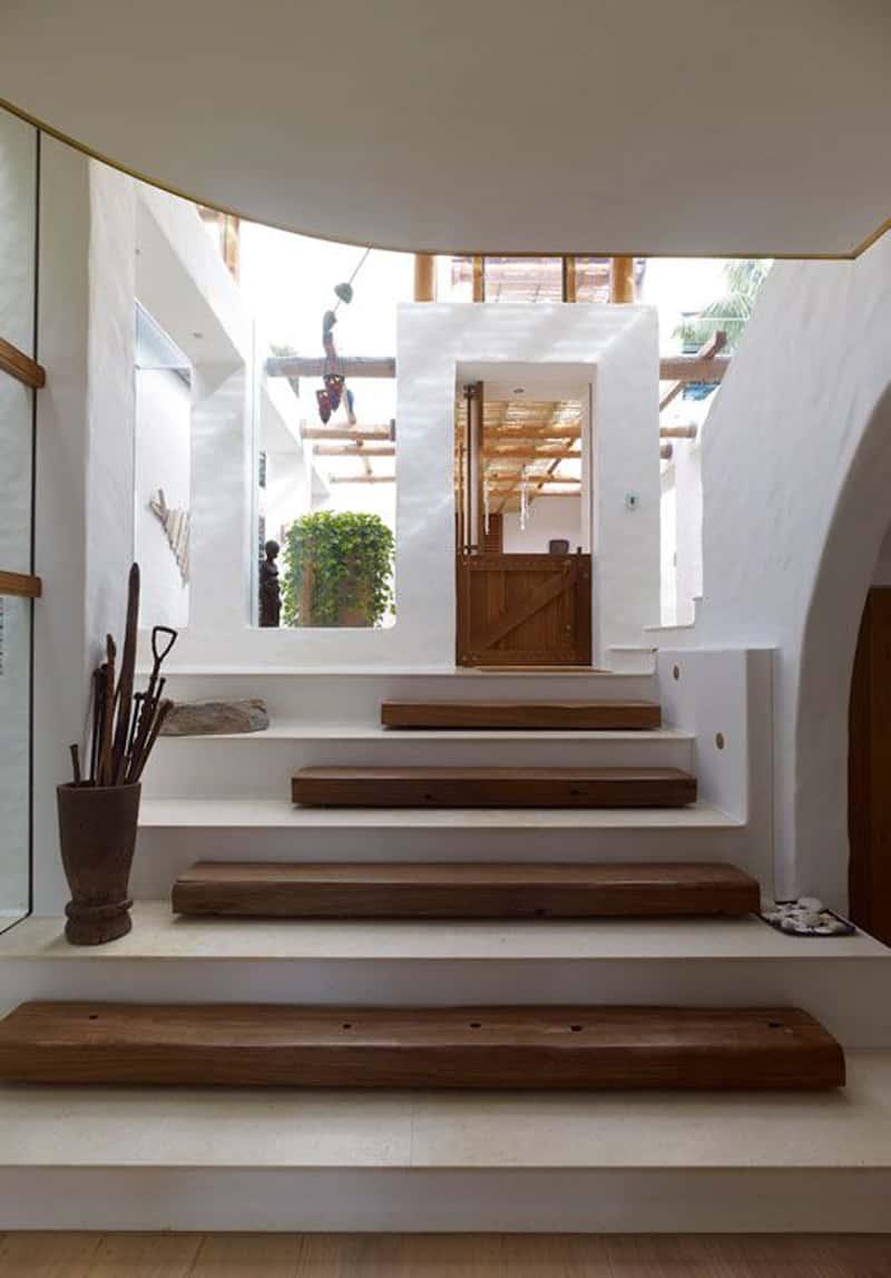 stairs detail_desingrulz (16)