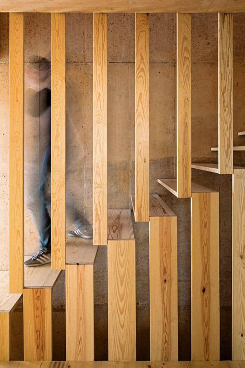 stairs detail_desingrulz (17)