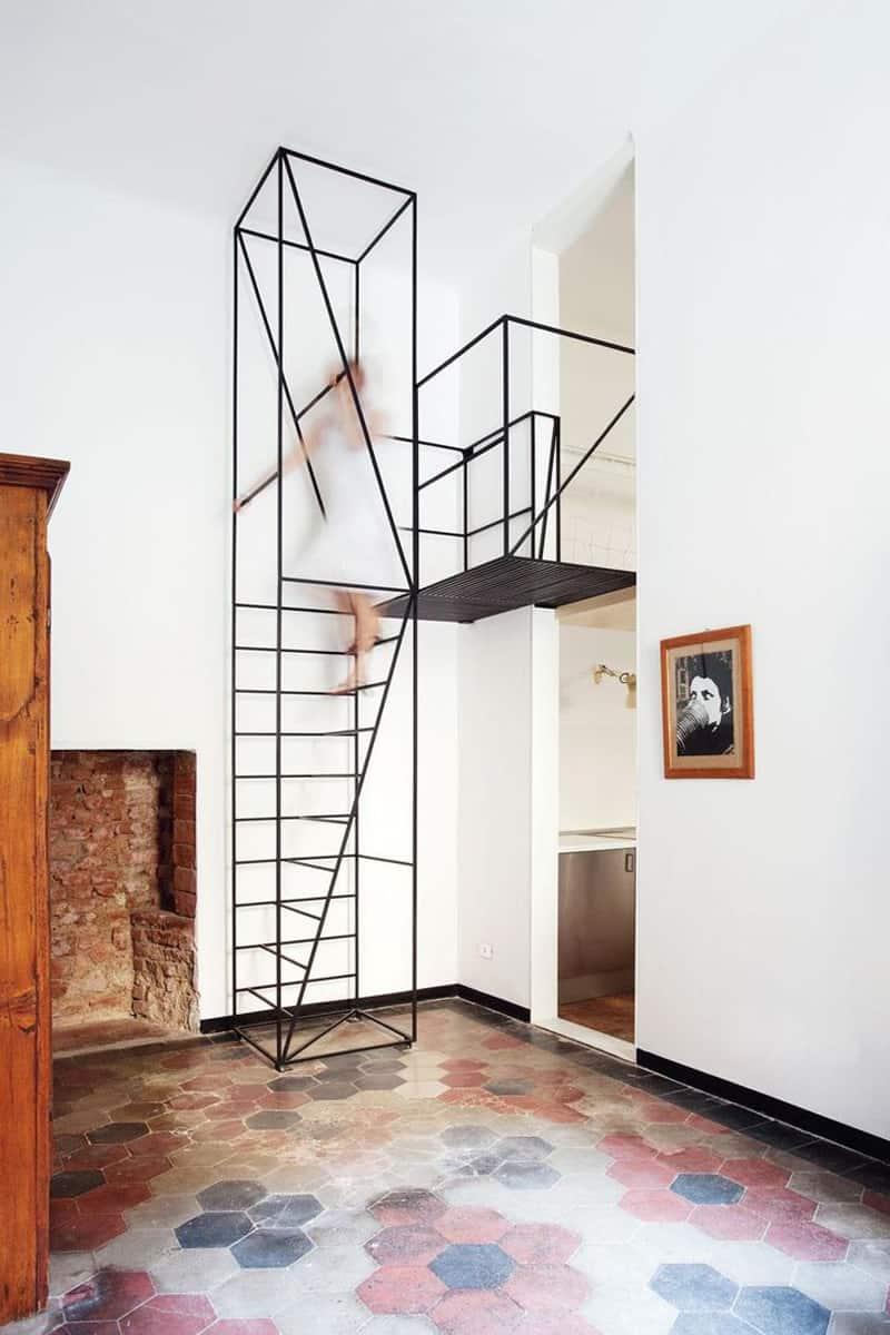 stairs detail_desingrulz (18)