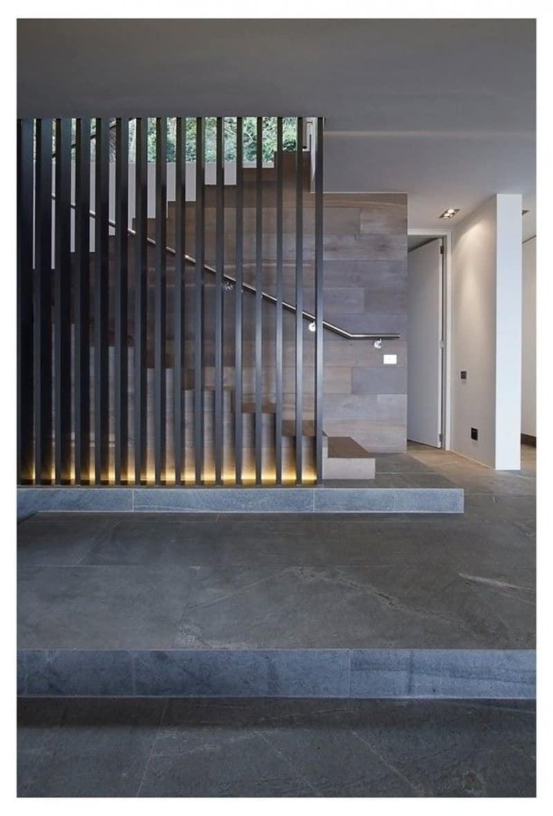 stairs detail_desingrulz (21)