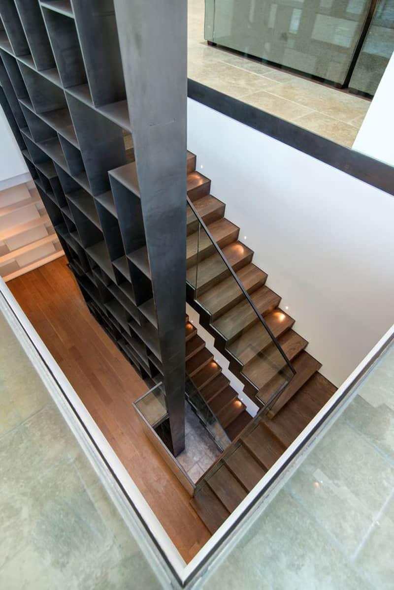 stairs detail_desingrulz (24)