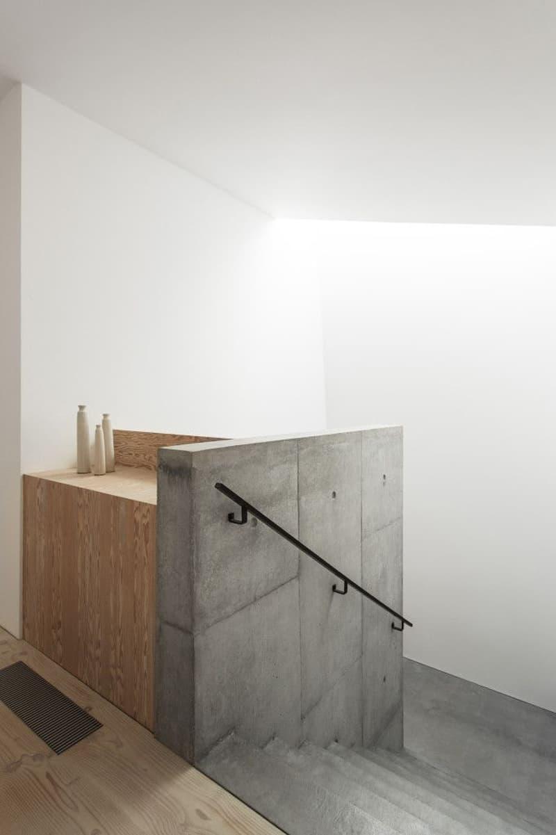 stairs detail_desingrulz (25)