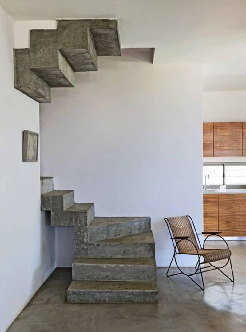 stairs detail_desingrulz (26)