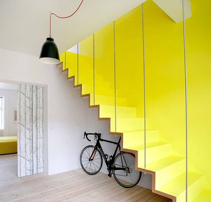 stairs detail_desingrulz (27)