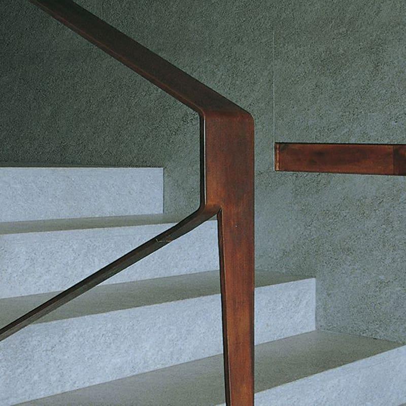 stairs detail_desingrulz (29)