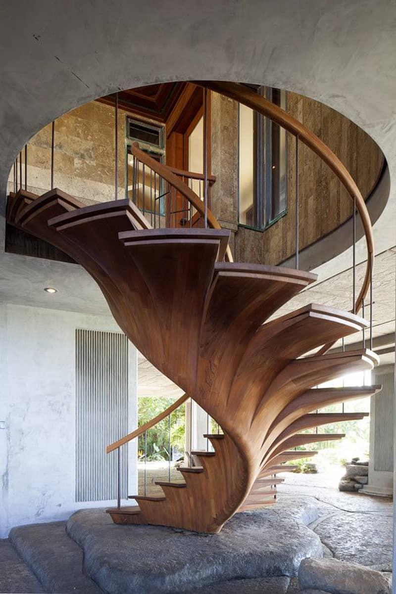 stairs detail_desingrulz (3)