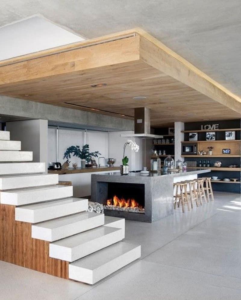stairs detail_desingrulz (30)