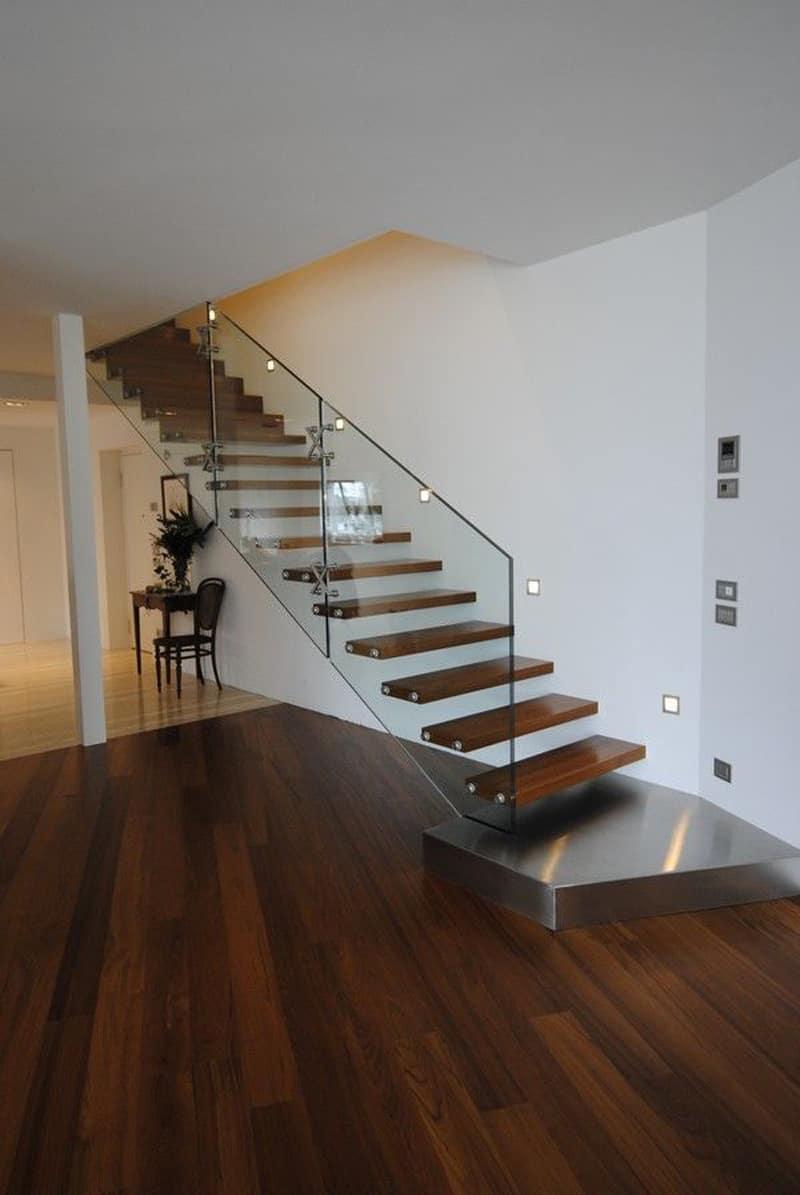 stairs detail_desingrulz (33)