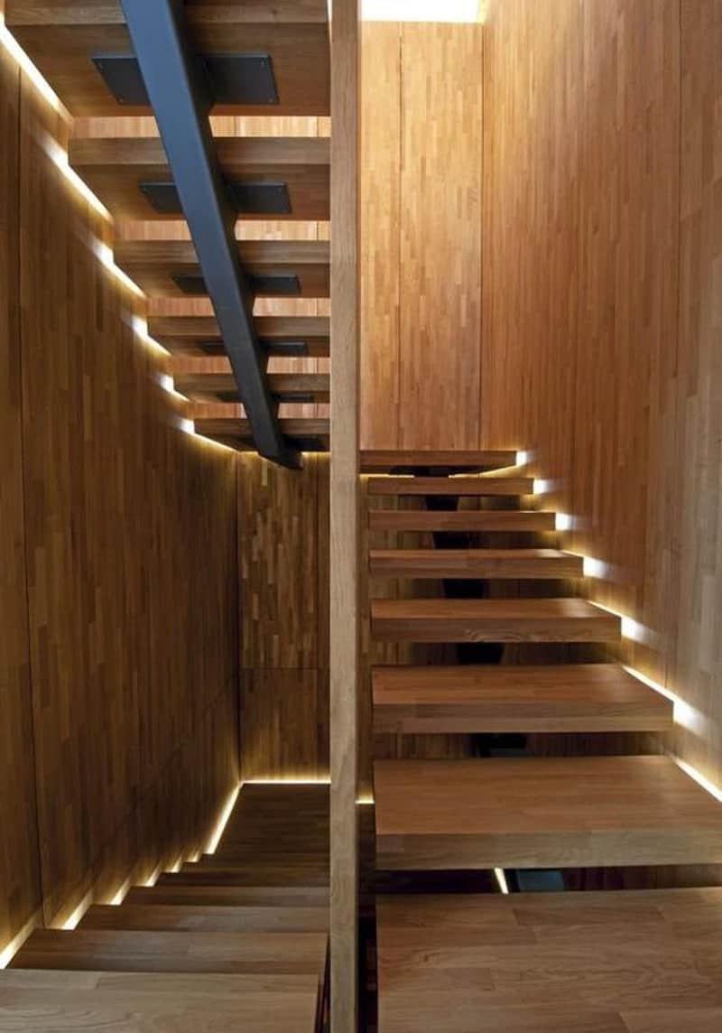 stairs detail_desingrulz (34)