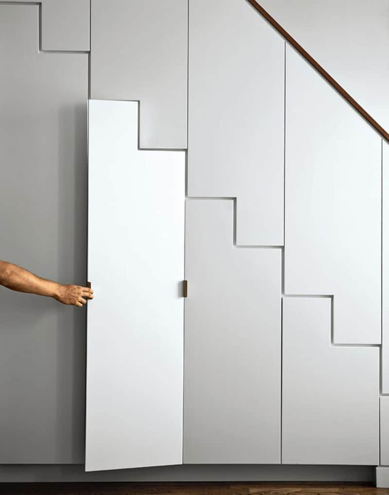 stairs detail_desingrulz (36)