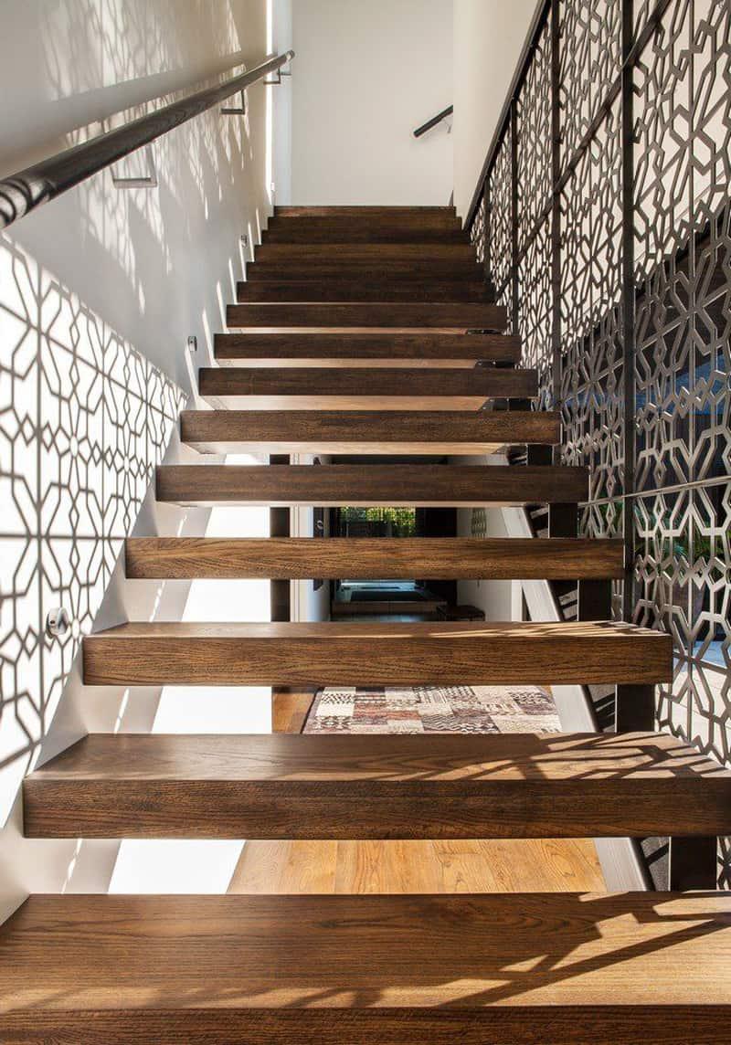 stairs detail_desingrulz (37)