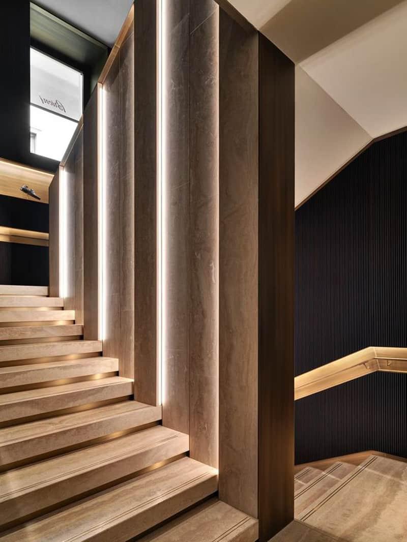 stairs detail_desingrulz (38)