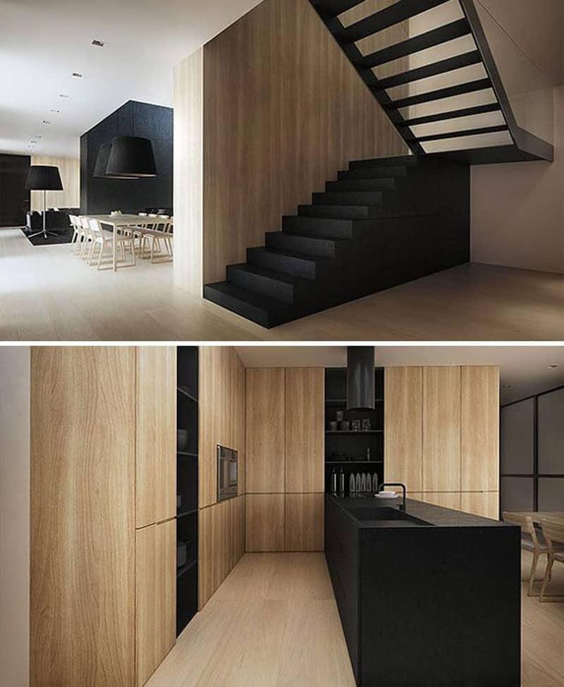 stairs detail_desingrulz (39)