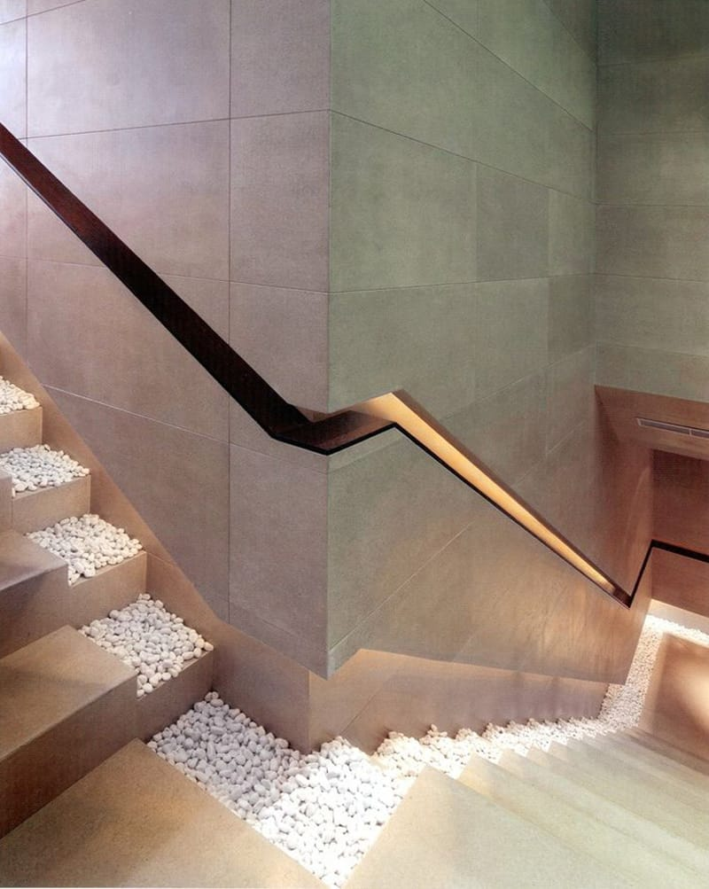stairs detail_desingrulz (40)