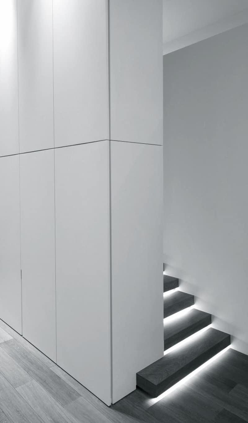 stairs detail_desingrulz (5)