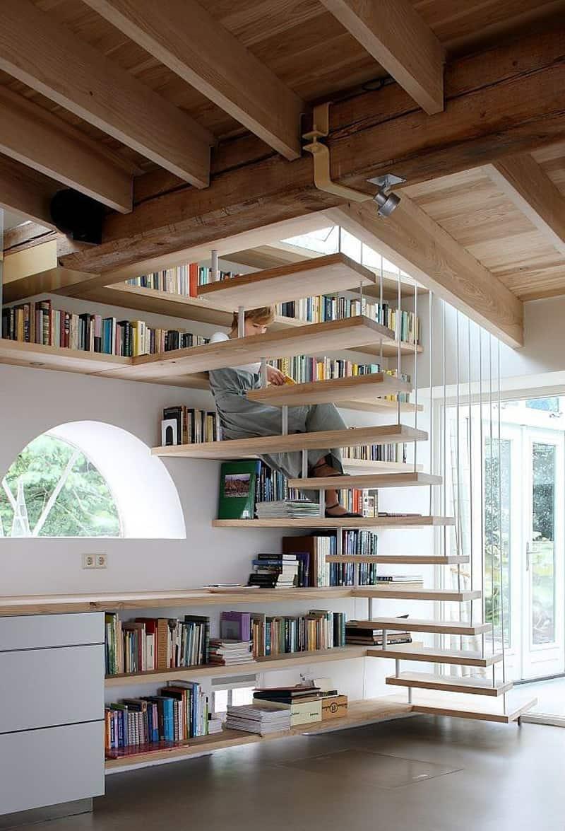 stairs detail_desingrulz (6)