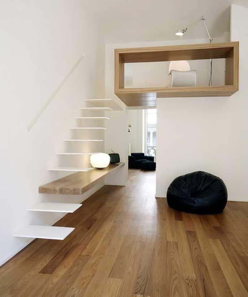 stairs detail_desingrulz (7)